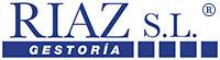 Servicios Riaz Logo